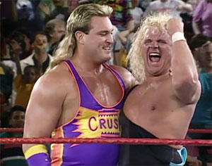 crush and mr perfect dead