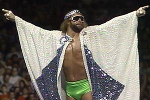 randy savage death