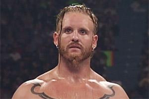 Puke Wrestler