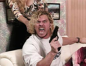 brian pillman steve austin gun incident