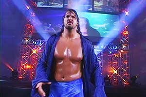 chris kanyon death