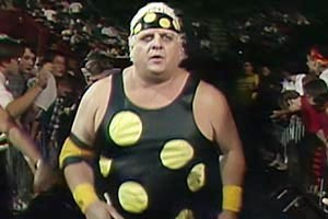 dusty rhodes cause of death | just b.CAUSE
