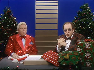 gorilla monsoon bobby brain heenan
