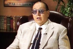 gorilla monsoon death