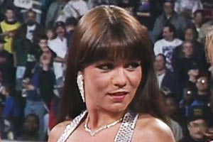 Nancy benoit hustler photos