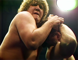 terry-gordy-dead