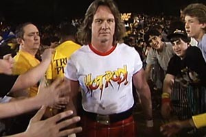 roddy piper death
