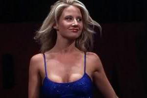 Sunny WWE Nude Photos 93