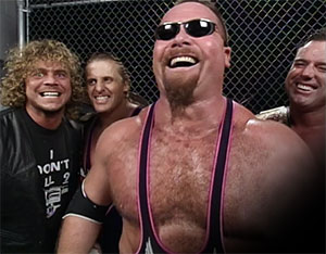 jim neidhart hart foundation