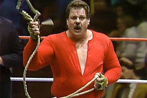 blackjack mulligan death