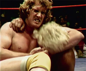 david von erich buddy roberts