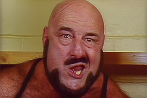 mad dog vachon death