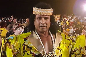superfly jimmy snuka