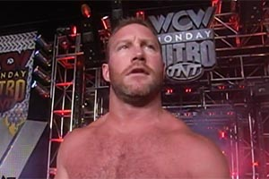 brad armstrong death