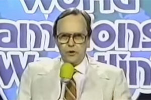 gordon solie death