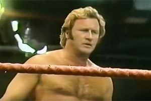 nick bockwinkel death