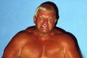 dick the bruiser death