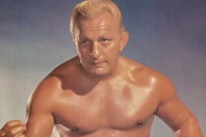 nature boy buddy rogers death