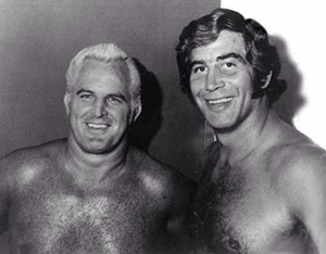 eddie graham jack brisco