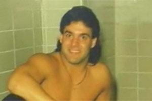 joey maggs wrestler