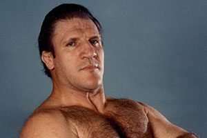 bruno sammartino death