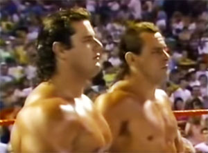 dynamite kid davey boy smith tag british bulldogs tag team
