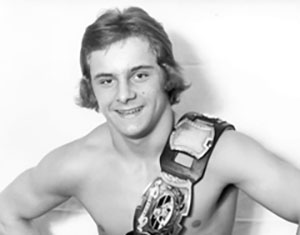 dynamite kid in stampede wrestling
