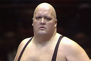 Dead Wrestlers list | Wrestler Deaths