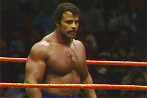 rocky johnson death
