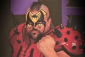 road warrior animal death