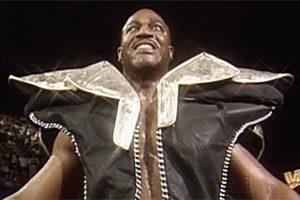 wrestler zeus dead