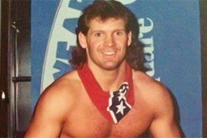 tracy smothers death